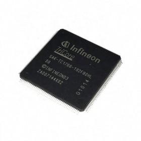 I445GBT2