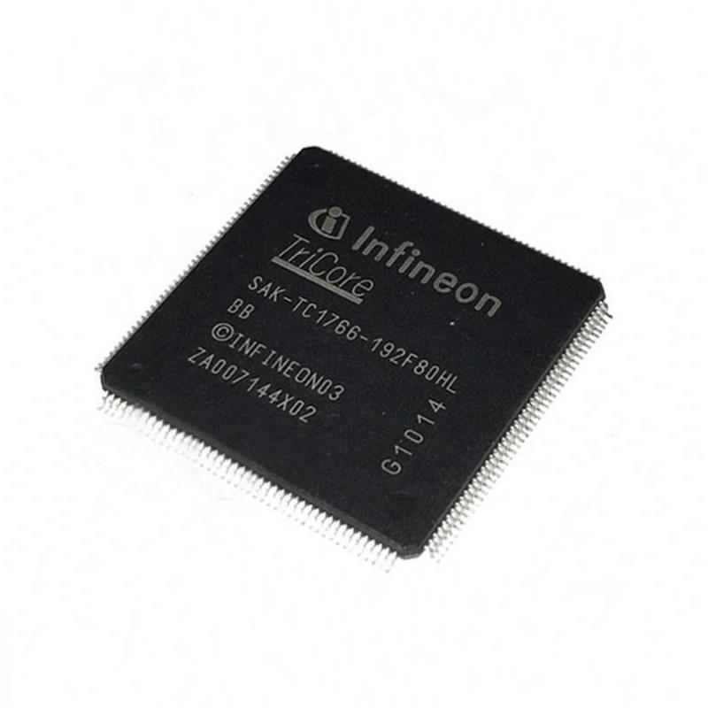 NNW508040_О8H32_12K532-KB_Stage1_EGR