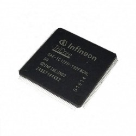 37805-PZD-A620
